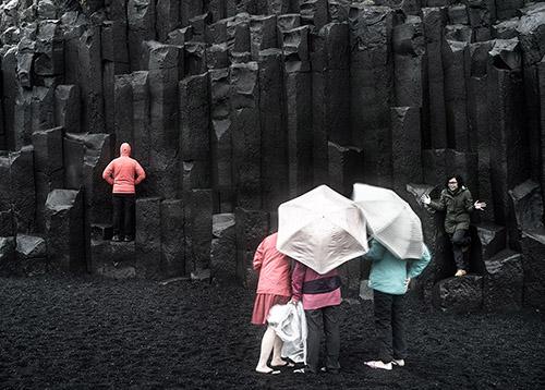 Galerie-Nischke-Iceland 33