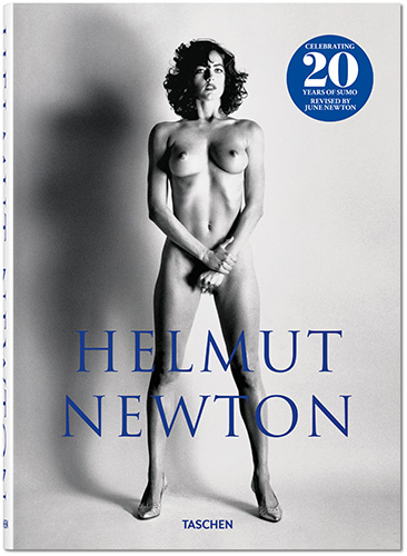 HN Cover NEWTON_SUMO_20TH_ANNIVERSARY_XL_INT_3D_01104