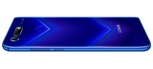 HONOR VIEW 20_Sapphire Blue (11)