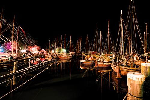 HZ19_Festivalverlängerung_Hafenfest_©Arndt_Löber