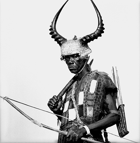 HZ19_Fotoausstellung_Einmal_um_die_Welt_©Beat_Presser_Krieger_Ghana