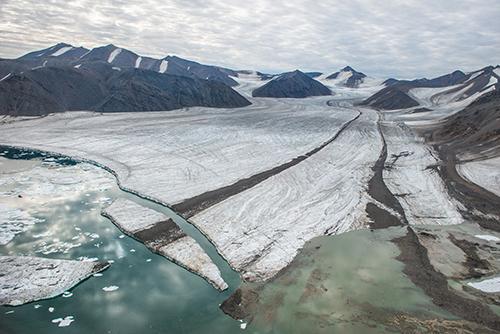 HZ19_Fotoausstellung_Klimawandel_©Alfred_Wegener_Institut
