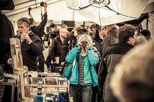 HZ19_Impressionen_Fotomarkt_Zingst_©Anke_Großklaß_04