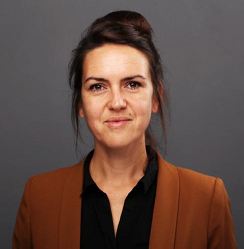 Kathrin Schönegg_LR