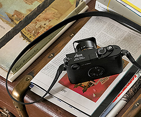 LG Leica 03