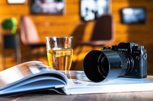 M MarketingfuerFotografen