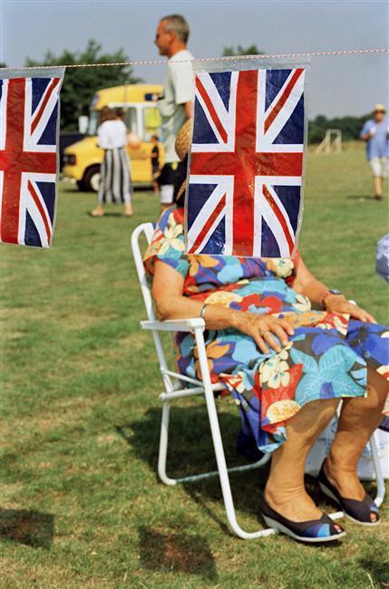 Martin-Parr_Sedlescombe_England_1995-1999_c_Martin-Parr_Magnum-Photos