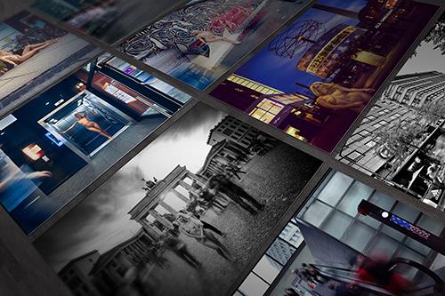 Mundwerk presse-foto-mutspende-copyright-kristian-liebrand