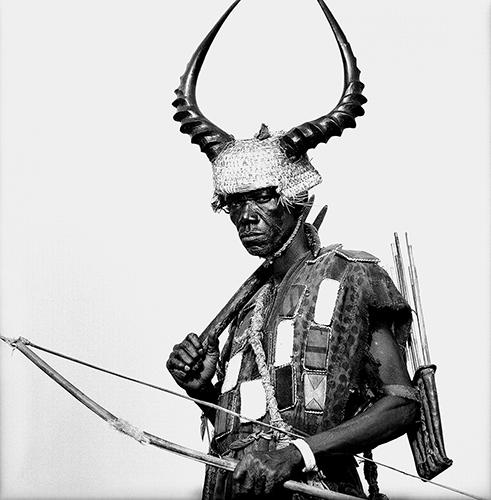 NET_Beat Presser_Krieger_Ghana_1987