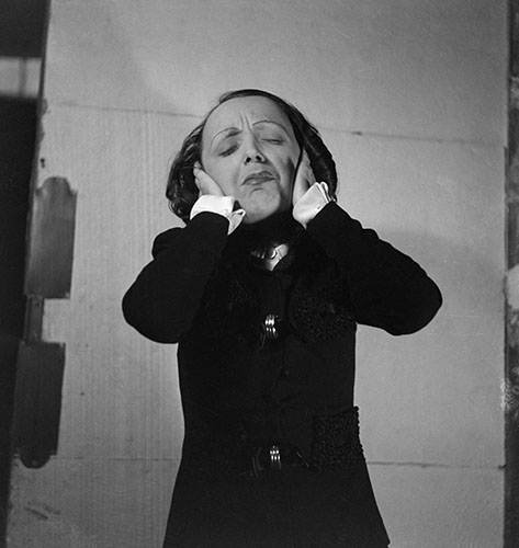PARIS300_03_Edith Piaf_n