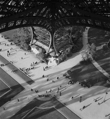 PARIS300_06_Eiffelturm