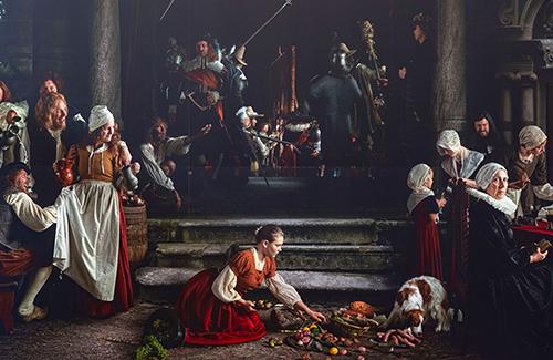 Rembrand360_Rueckseite_web