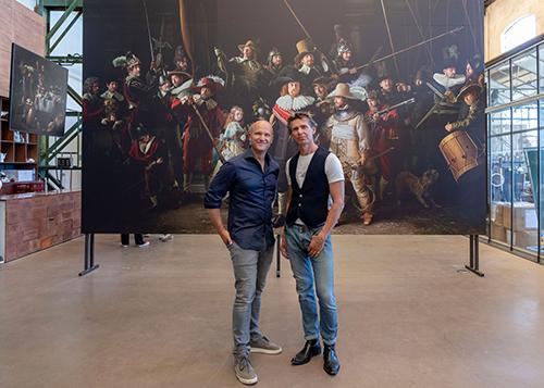 Rembrand360_Vorderseite+Kuenstler_web