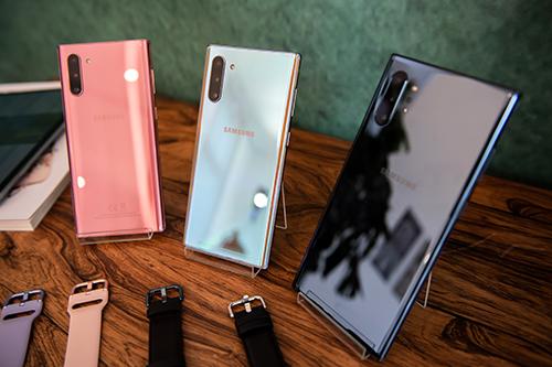 Samsung-unpacked_24