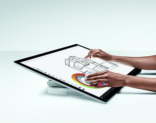 Surface_Studio_2_2