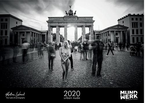 mundwerk-kalender-small-page-001