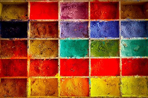 paint-2924891_1920