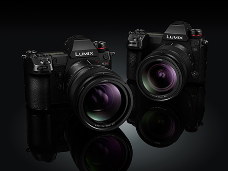 panasonic-lumix-s2-serie-x50-imagebild-2_wweb
