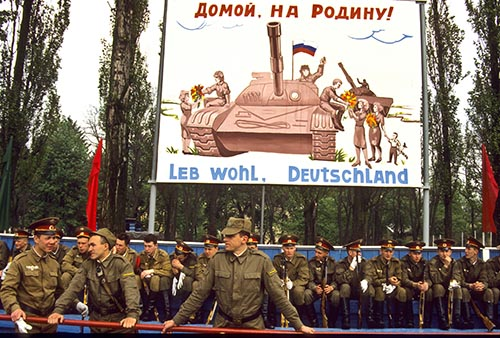 stern-48_Abzug-russ-Armee_Peter-Thomann