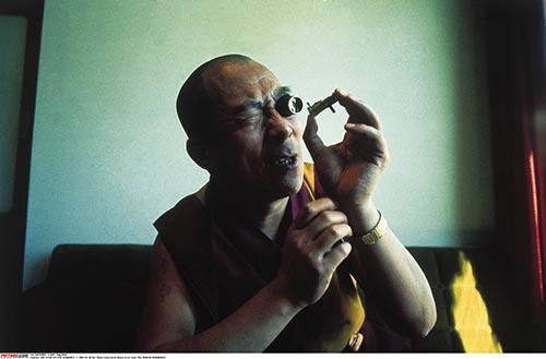 stern-62_Dalai-Lama_Jay-Ullal