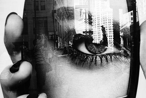 © Nicholas Pinto