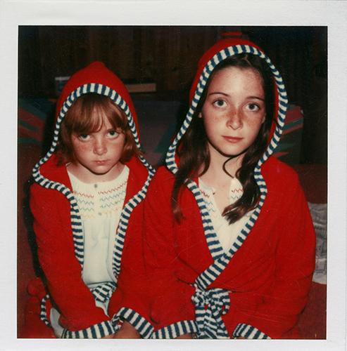 03_linda_mccartney_campbeltown.scotland_1970s
