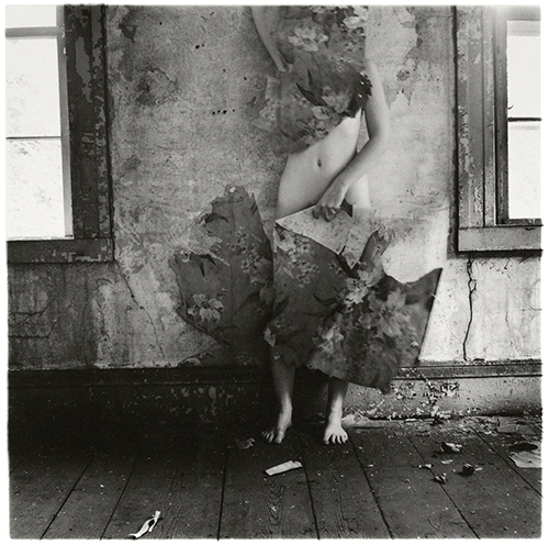 05_francescawoodman_from_space2_providence_rhode_island_1976