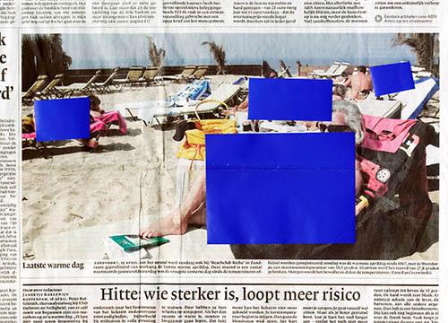 06_f3-Das-Illegale-Bild-JanDirkvanderBurg_Press