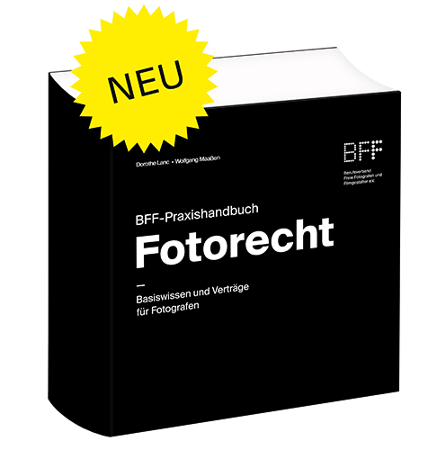 3D_BFF_Fotorecht_Stern