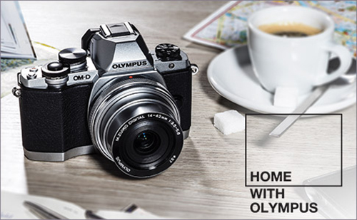 485x300px_Banner_Home-with-Olympus