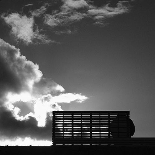 A Landschaftsfotografie