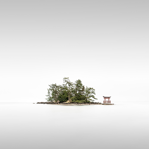 A© Ronny Behnert, Germany, Finalist, Professional competition, Landscape , 2020 Sony World Photography Awards