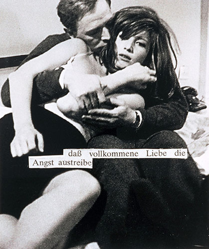 AKL_Untitled_Dass_vollkommene_Liebe
