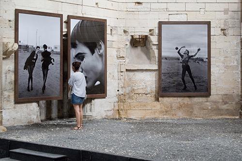 Arles Rencontres_02