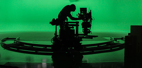 Arri 20200623_1_arri_press_image_arri_system_group_partners_with_osf_photo_by_asa_bailey