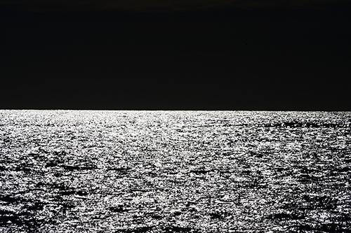 BH ©Robert-Bösch-Mittelmeer-Ligurien-2020-Courtesy-Bildhalle-RGB