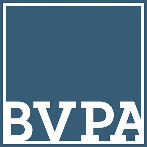 BVPA_Logo_rgb_10x10_RZ
