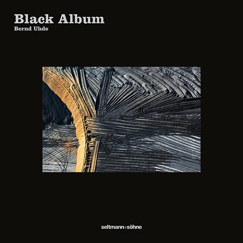 Bernd_Uhde_Black_Album_00-COVER (1)