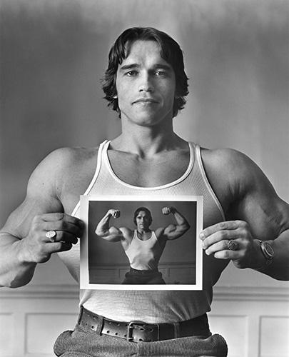 CW98140_Erwitt_Schwarzenegger