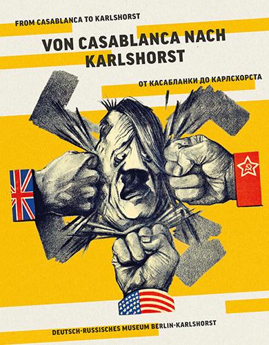 DRM_Casablanca-Karlshorst_Cover_HighRes