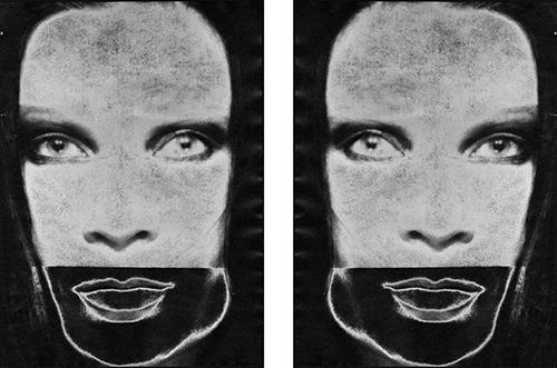 Deich 01_1969_KS_06-F-XXI-XXII_A-B_1969