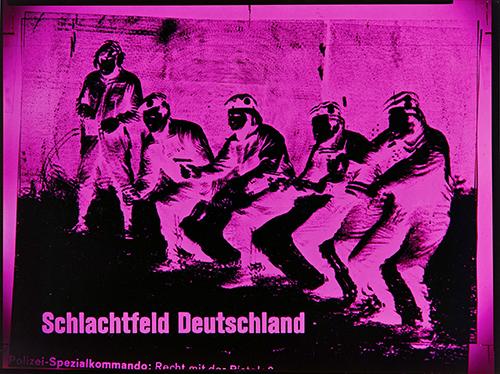Deich 02_1978_KS_XI-1978_SCHLACHTFELD-DEUTSCHLAND
