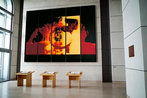 Deich 03_1992_KS_KONTINENTALKERN-XXVIII-87_Reichstag_Berlin