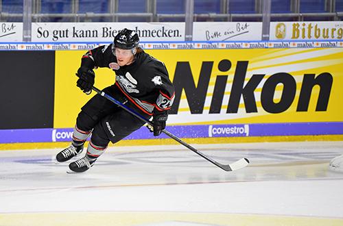 Eishockey-Stars-Skills18-0306k