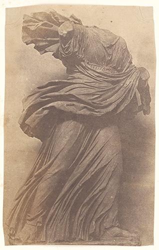 GiacomoCaneva_NiobideChiaramonti_1850_52