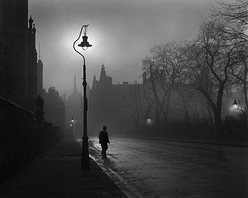 Groebli_Rene-London-1949-#1204
