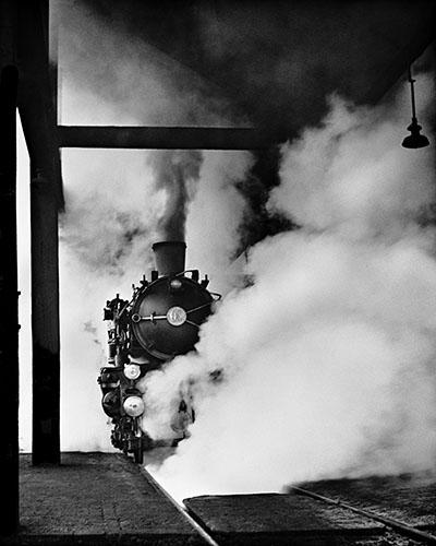 Groebli_Rene-Magie_der_Schiene-1949-#559