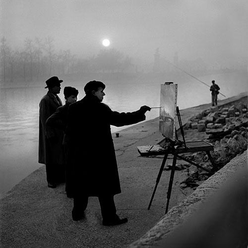 Groebli_Rene-Maler-Paris-1949-#1436