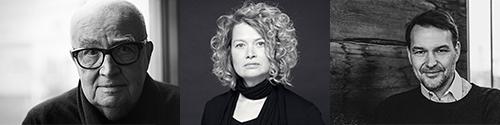 HZ21_Portrait_Klaus Tieedge_Edda_Fahrenhorst_©Sebastian Vollmert_Jens_Schroeder-sw03 (1)