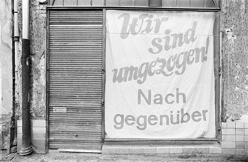Haus 135_Hauswald